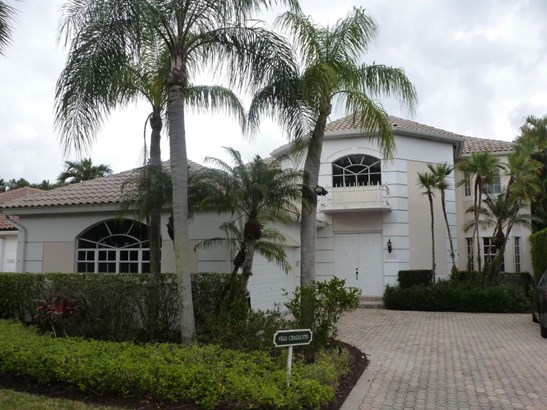 12660 Sunnydale Drive, Wellington, FL - USA (photo 3)