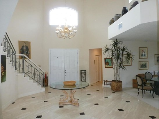 12660 Sunnydale Drive, Wellington, FL - USA (photo 4)
