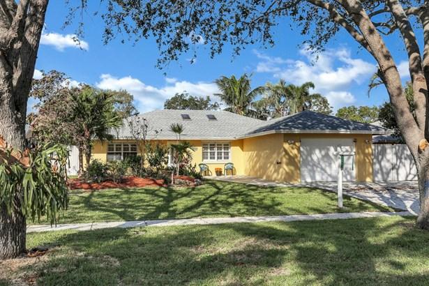 7455 Sunny Hills Terrace, Lantana, FL - USA (photo 3)