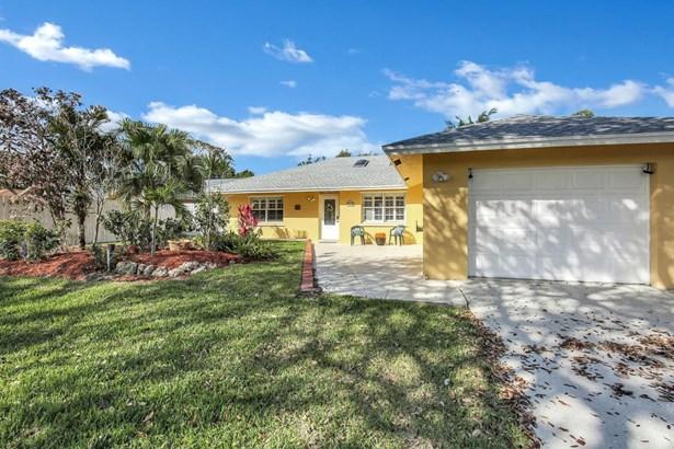 7455 Sunny Hills Terrace, Lantana, FL - USA (photo 4)