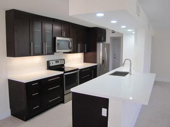 1440 Sheridan Street Unit 10f, Hollywood, FL - USA (photo 1)