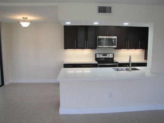 1440 Sheridan Street Unit 10f, Hollywood, FL - USA (photo 3)