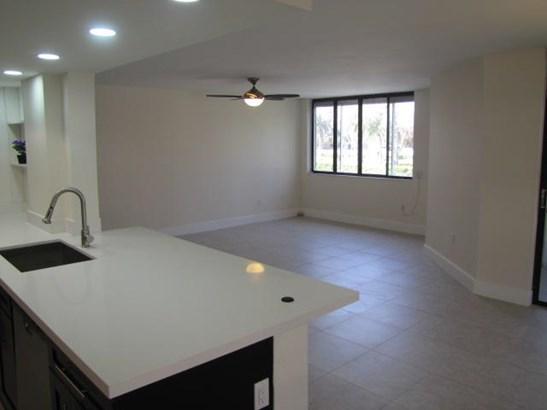 1440 Sheridan Street Unit 10f, Hollywood, FL - USA (photo 4)