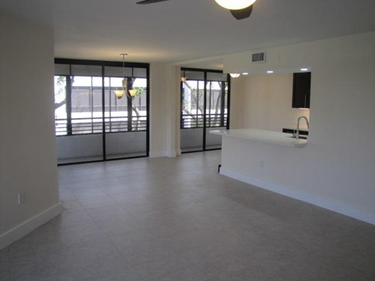 1440 Sheridan Street Unit 10f, Hollywood, FL - USA (photo 5)