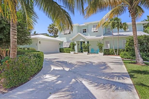 1303 Oyster Bay, North Palm Beach, FL - USA (photo 1)