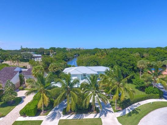 1303 Oyster Bay, North Palm Beach, FL - USA (photo 2)
