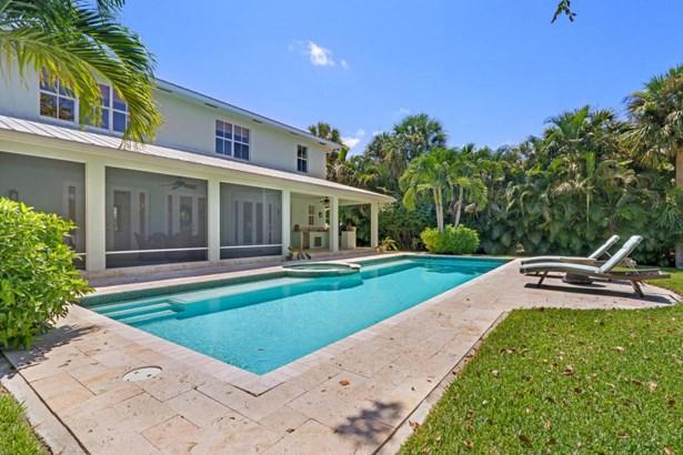 1303 Oyster Bay, North Palm Beach, FL - USA (photo 3)