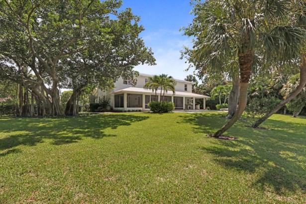1303 Oyster Bay, North Palm Beach, FL - USA (photo 4)
