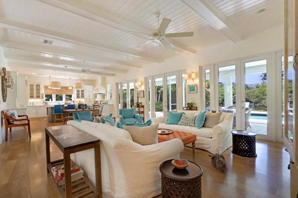 1303 Oyster Bay, North Palm Beach, FL - USA (photo 5)