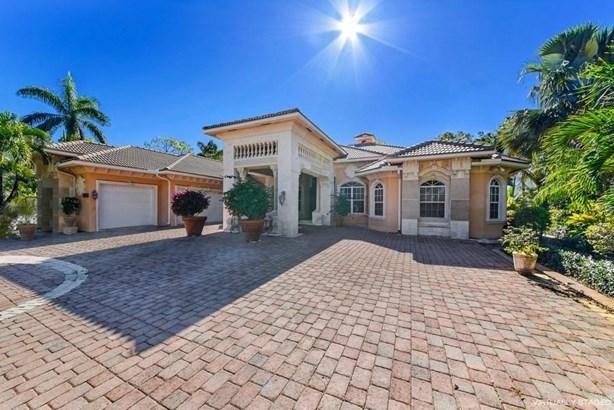 14704 N 79th Court, Loxahatchee, FL - USA (photo 1)