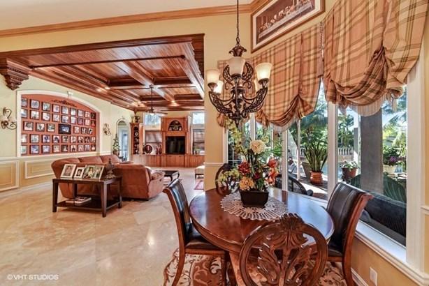 14704 N 79th Court, Loxahatchee, FL - USA (photo 4)