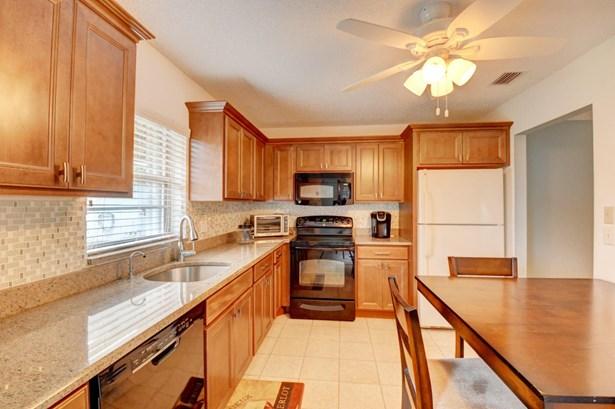 6627 Overland Drive, Delray Beach, FL - USA (photo 1)