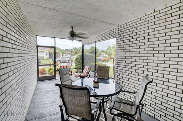 6627 Overland Drive, Delray Beach, FL - USA (photo 5)