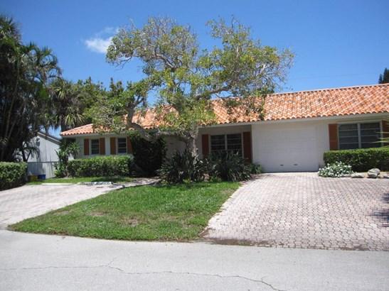 17 Hersey Drive Unit 17, Ocean Ridge, FL - USA (photo 2)