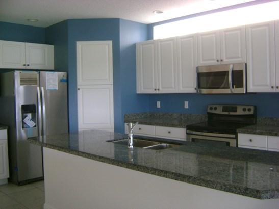 11484 Sw Fieldstone Way, Port St. Lucie, FL - USA (photo 4)