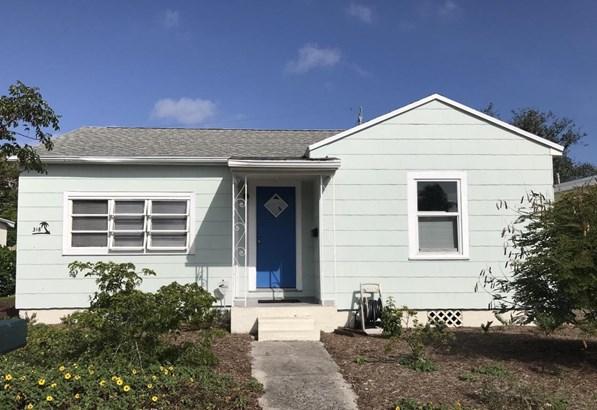 318 Princeton Drive, Lake Worth, FL - USA (photo 1)