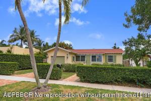 209 Lakeland Drive, West Palm Beach, FL - USA (photo 1)