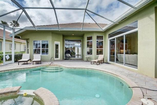 8834 Lakes Boulevard, West Palm Beach, FL - USA (photo 3)