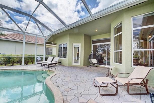 8834 Lakes Boulevard, West Palm Beach, FL - USA (photo 5)