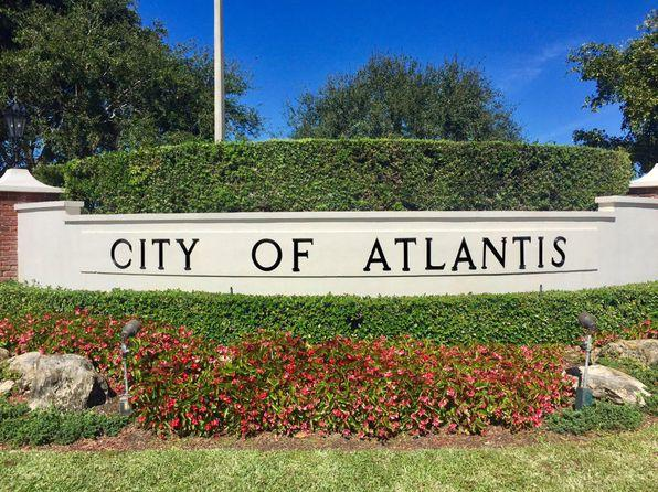 135 Driftwood Circle, Atlantis, FL - USA (photo 1)