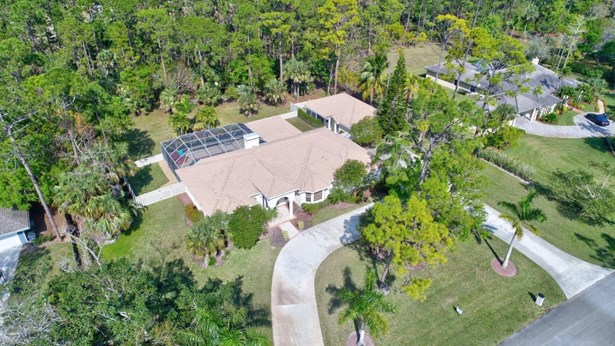 14804 Stirrup Lane, Wellington, FL - USA (photo 4)