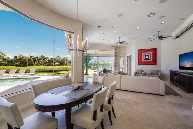 1672 Cypress Row Drive, West Palm Beach, FL - USA (photo 4)