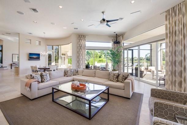 1672 Cypress Row Drive, West Palm Beach, FL - USA (photo 5)