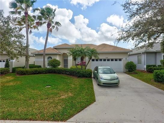 1587 Sw Monarch Club Drive, Palm City, FL - USA (photo 1)