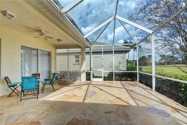 1587 Sw Monarch Club Drive, Palm City, FL - USA (photo 3)