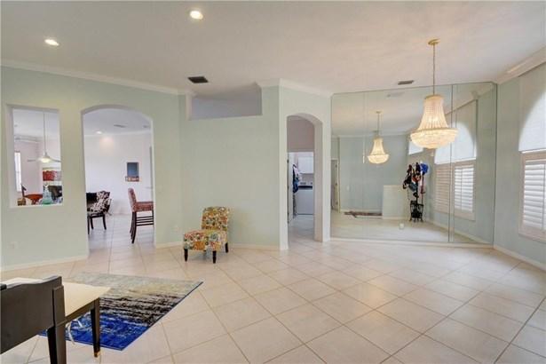 1587 Sw Monarch Club Drive, Palm City, FL - USA (photo 5)