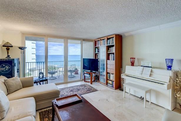 3610 S Ocean Blvd. Unit 310, South Palm Beach, FL - USA (photo 3)