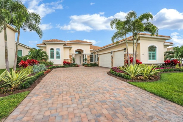 122 Carmela Court, Jupiter, FL - USA (photo 1)