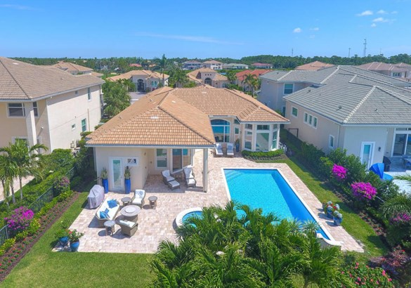 122 Carmela Court, Jupiter, FL - USA (photo 3)