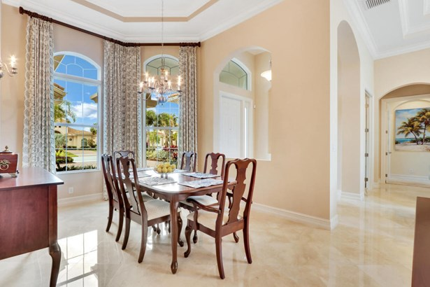 122 Carmela Court, Jupiter, FL - USA (photo 5)
