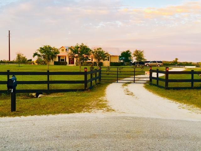 18150 Bending Willow Court, Punta Gorda, FL - USA (photo 2)
