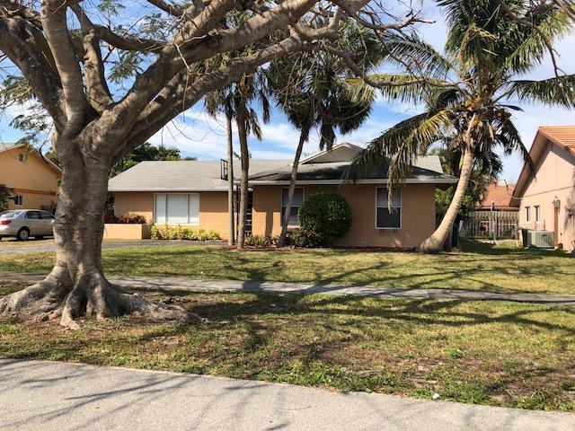 9733 Carousel Circle, Boca Raton, FL - USA (photo 1)