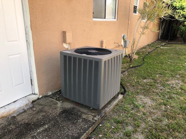 9733 Carousel Circle, Boca Raton, FL - USA (photo 5)