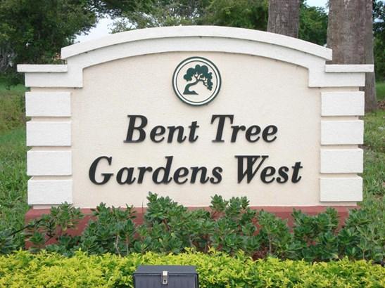 9780 Pineapple Tree Drive Unit 203, Boynton Beach, FL - USA (photo 1)