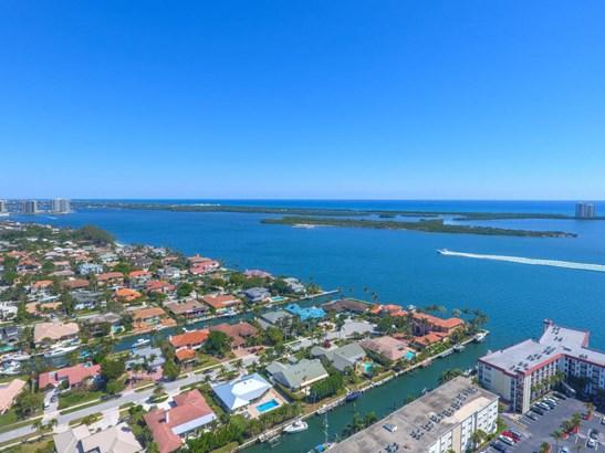 120 Anchorage Drive, North Palm Beach, FL - USA (photo 2)