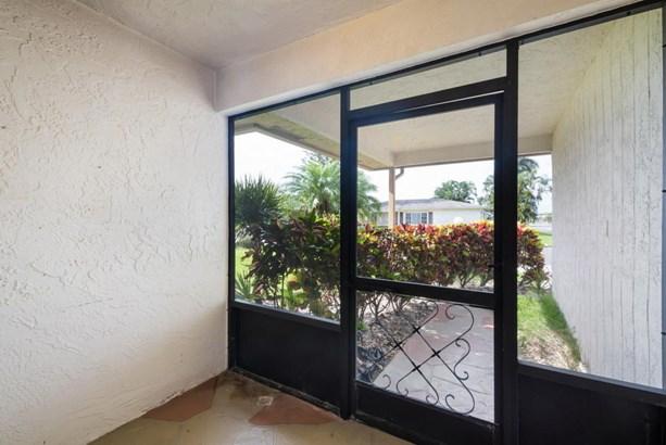 6247 Overland Place, Delray Beach, FL - USA (photo 2)