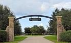 26006 Sw Hannahs Path, Okeechobee, FL - USA (photo 1)
