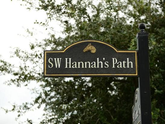 26006 Sw Hannahs Path, Okeechobee, FL - USA (photo 5)