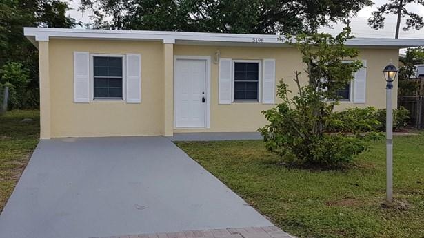 5198 Madison Road, Delray Beach, FL - USA (photo 1)