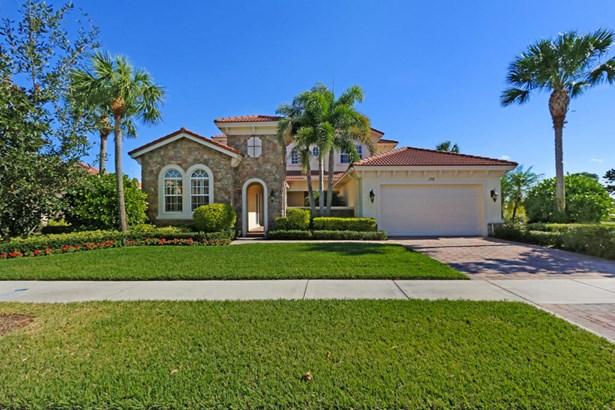 172 Sonata Drive, Jupiter, FL - USA (photo 3)