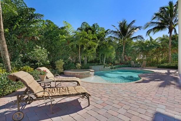 172 Sonata Drive, Jupiter, FL - USA (photo 4)