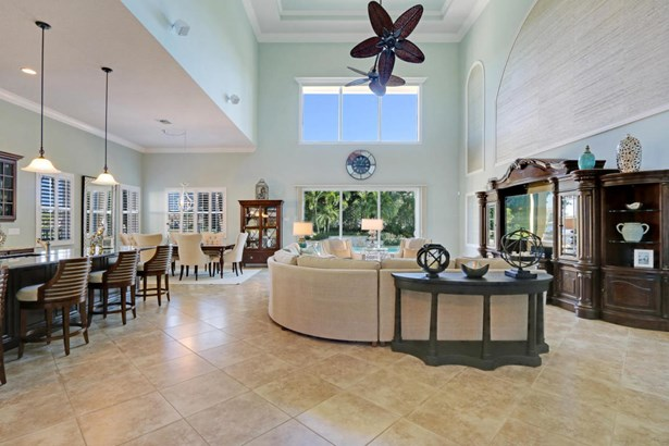172 Sonata Drive, Jupiter, FL - USA (photo 5)