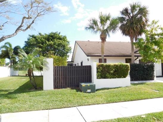 451 Sw 28th Avenue, Delray Beach, FL - USA (photo 1)