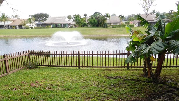 451 Sw 28th Avenue, Delray Beach, FL - USA (photo 3)
