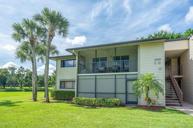 15500 Lakes Of Delray Boulevard Unit 201, Delray Beach, FL - USA (photo 2)