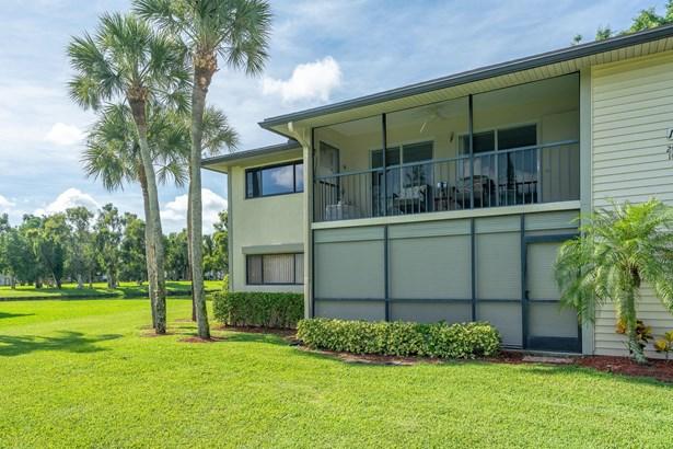 15500 Lakes Of Delray Boulevard Unit 201, Delray Beach, FL - USA (photo 3)